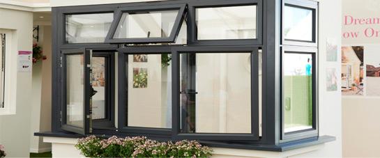 Window Systems